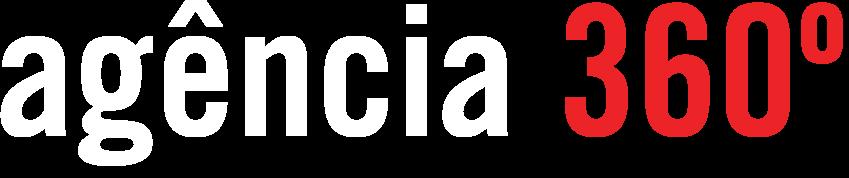 agencia 360º Rodmidia