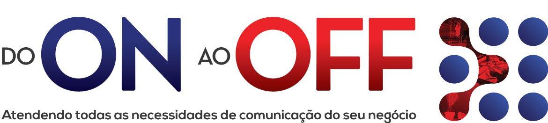 Agência de Propaganda,  Marketing Digital e Criação de Sites | Rodmidia