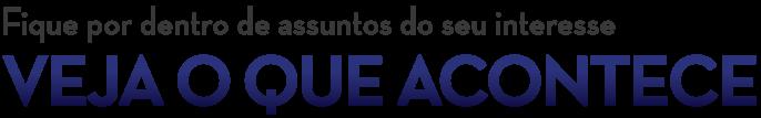 O que espera do Social Media Moderno  | Agência Publicidade e Propaganda Ribeirão | Marketing Digital | Rodmidia